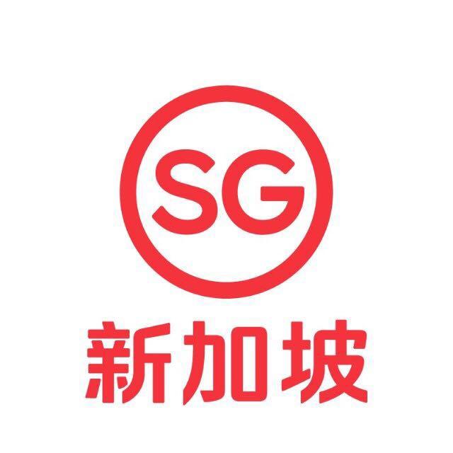 体验新加坡 icon