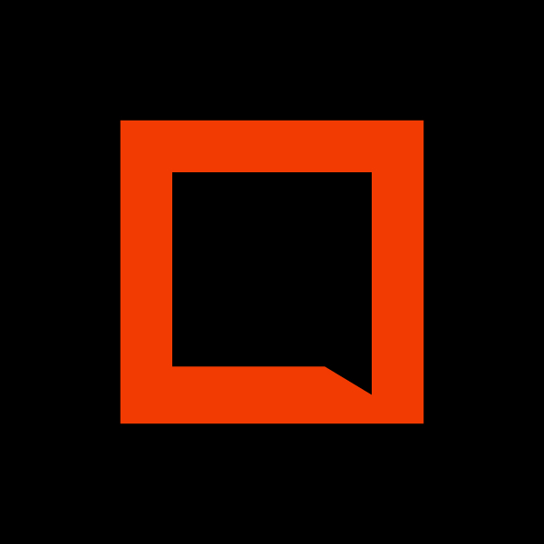 未来实验室 icon