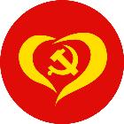 广州烟草e心向党 icon