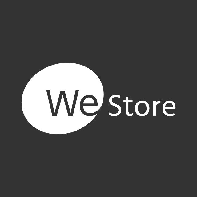 微信-Westore icon
